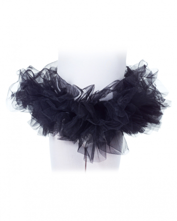 Costume Tutu for Kids black