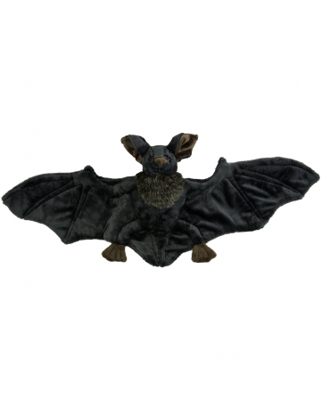 Cuddly Toy Bat 75cm