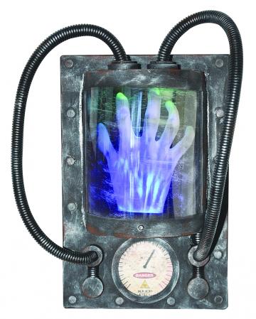 Leichenhand Labor Regenerator 38cm
