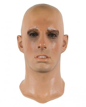 Lestat Foam Latex Mask