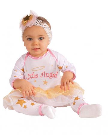 Little Angel Babykostüm