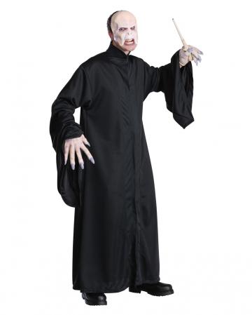 Lord Voldemort costume