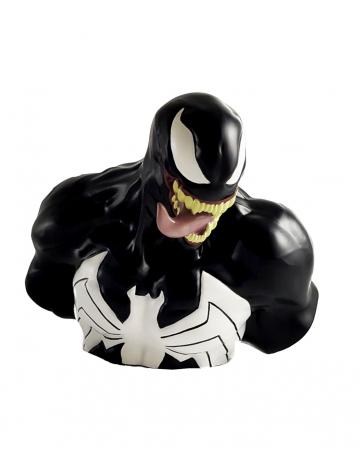 MARVEL Venom Money Box
