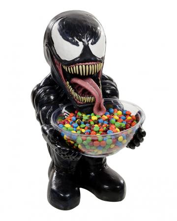 Venom Candy Holder Marvel
