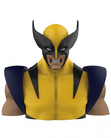 MARVEL Wolverine Spardose