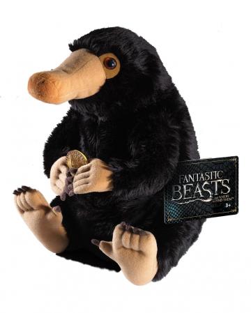 Niffler Plush Figure 30cm - Fantastic Beasts