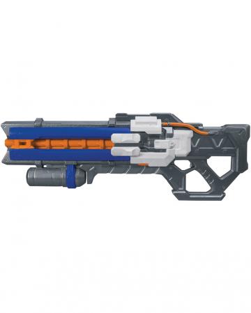 Overwatch Soldier 76 Blaster