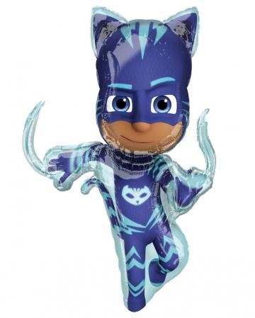 PJ Masks Catboy Folienballon XXL 90 cm
