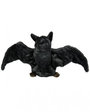 Plush Bat 38cm