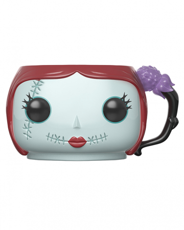 POP! Tasse Sally