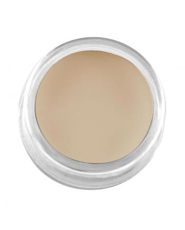Professional Cream Make-up Corpse