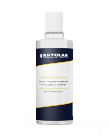 Pros-Aide & Spezial Hautkleber Entferner