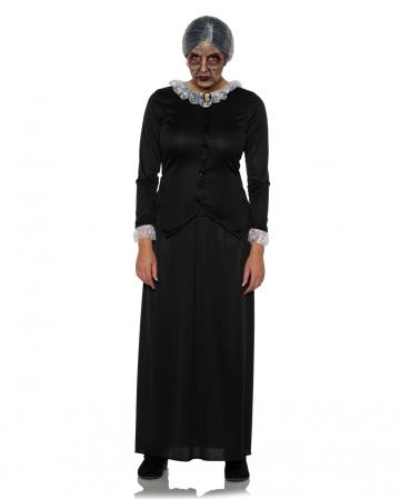 Psycho Mom Kostüm