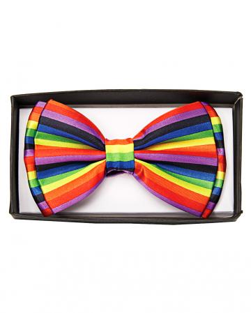 Rainbow Fly Deluxe