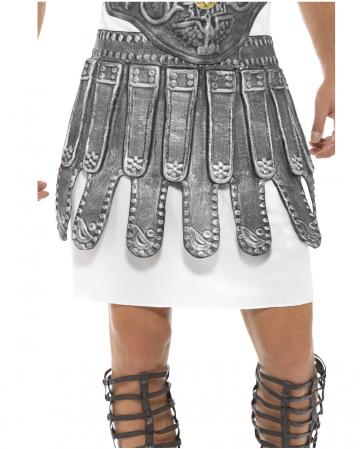 Roman Gladiator's Skirt