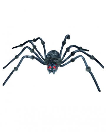 Rotten Tarantula 120cm