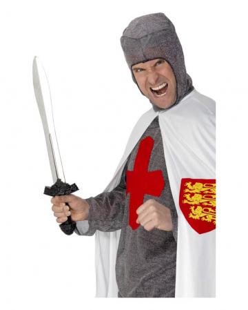 Mittelalter Ritterschwert