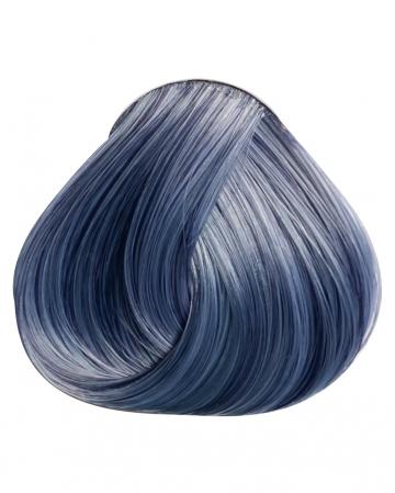 Slate Directions Haarfarbe