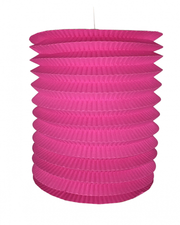 Summer Party Light pink