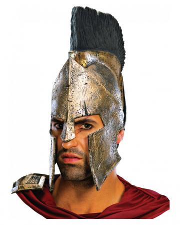 Spartaner Helm Leonidas 300 The Movie
