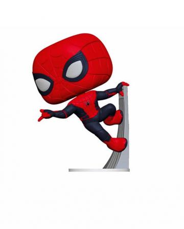 Spider Man Far From Home Funko POP! Vinyl Figure