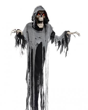 Talking Spirits Reaper Hanging Figure 180cm