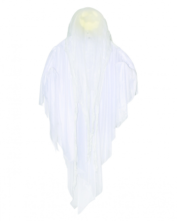 Speaking White Ghost 160cm
