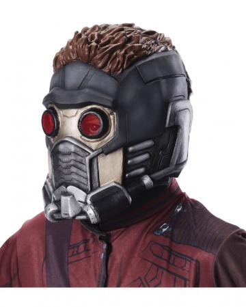 Star-Lord Maske