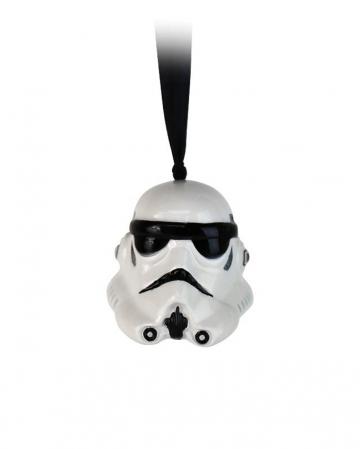 Stormtrooper Ornament - Star Wars