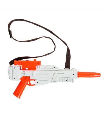 Finn Blaster with belt