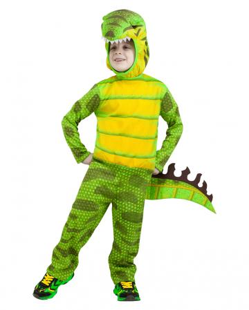 T-Rex Dinokostüm für Kleinkinder