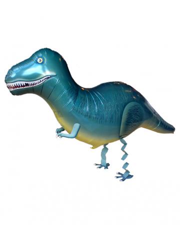 Dinosaurier Airwalker Ballon