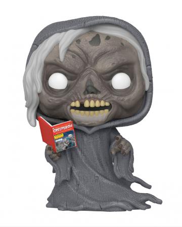 Creepshow The Creep Funko POP! Figur