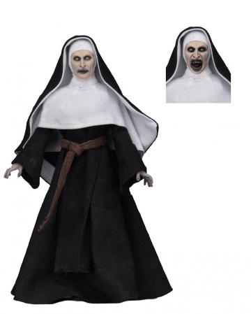 The Nun Conjuring Sammelfigur 20cm