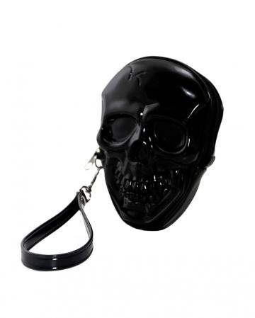 Skull Clutch Vinyl
