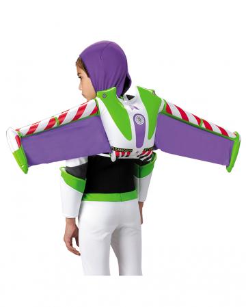 Buzz Lightyear Jet Pack Aufblasbar