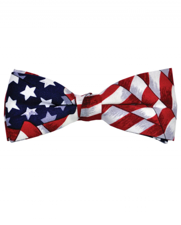 Uncle Sam Fly