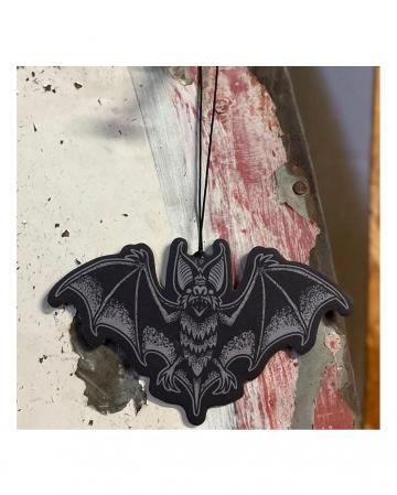 Vampir Fledermaus Lufterfrischer