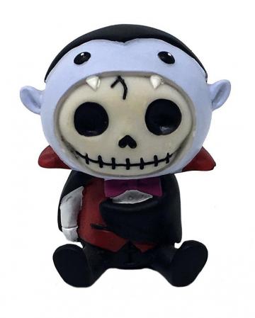 Vampire Furrybones Figure Small