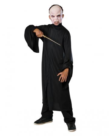 Voldemort Kostüm für Kinder
