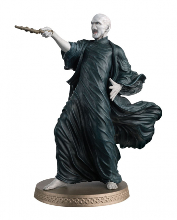 Voldemort Wizarding World Collectible Figurine