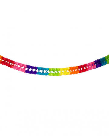Honeycomb Multicolor 6m