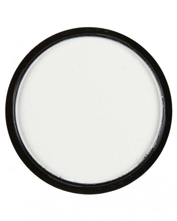Weißes Wasser Make-up 30g