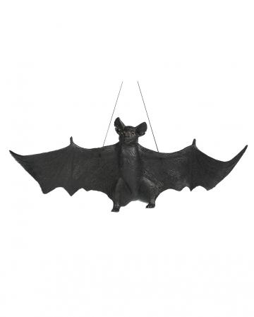 XXL Bat Decoration 60 Cm