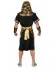 Egyptian Pharaoh Costume