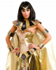 Ägyptische Göttin des Nil Kostüm