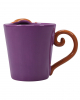 Aladdin - Abu 3D Cup