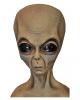 Alien Body As Decoration Prop