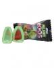 Alien Eggs Chewing Gum 200 Pcs