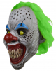 Holes Clown Maske - American Horror Story